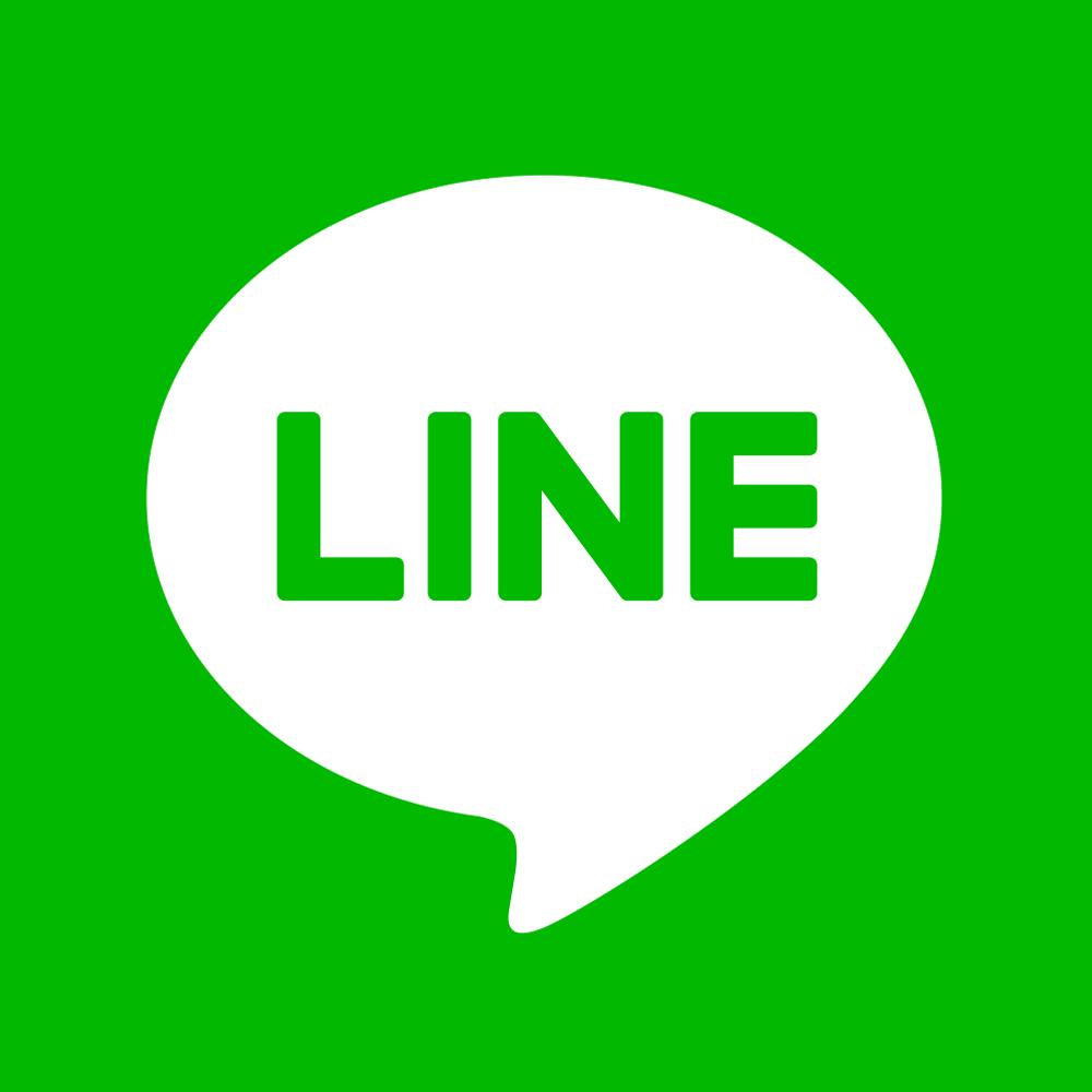 LINE_1000px